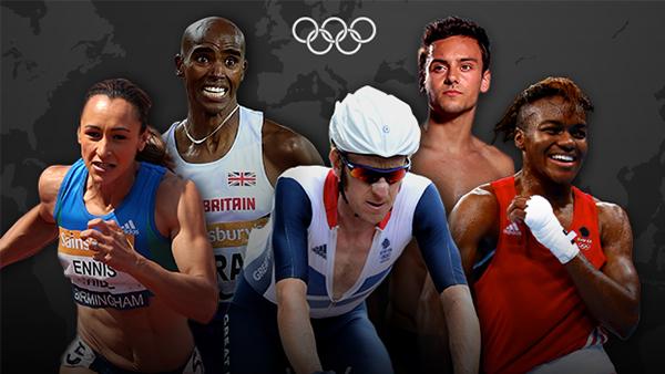 OlympicGamesRio2016.jpg